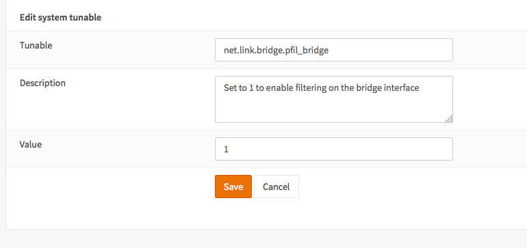 Filtering Bridge Step 2.png