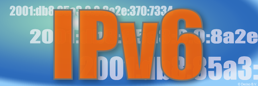 ../_images/IPv6.png