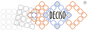 ../_images/logo_deciso_2015_with_movement.png