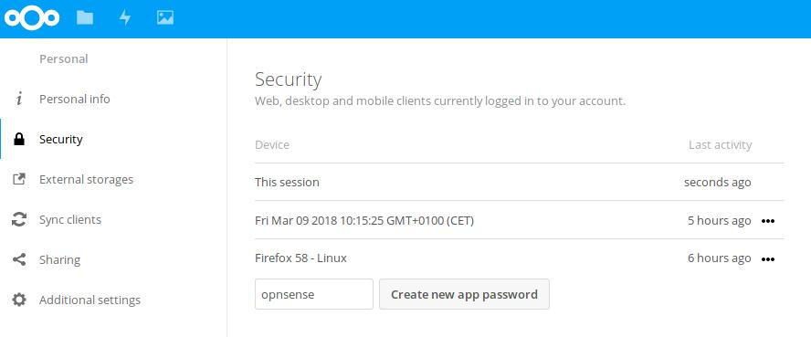Webdav Nextcloud Api Accessing Nextcloud files using WebDAV